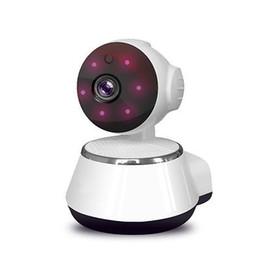 720p caméra IP Wi-Fi de surveillance à domicile sans fil de surveillance de la sécurité de la caméra wifi caméra ip vision de nuit / nuit CCTV PTZ Wifi caméra V380 ? partir de fabricateur