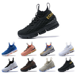 Wholesale orange waffles - New Waffle Mowabb Hardwood Classic Hollywood mens Basketball Shoes Graffiti EQUALITY Ghost Cavs black gum BHM trainers sports Sneakers 40-46