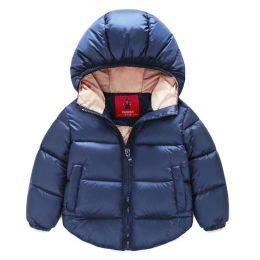e0efdcb56cbc Casual Jackets For Boys Canada