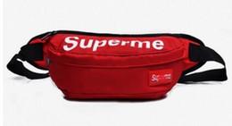 sacos de bolso de homens de marca Desconto Novas Marcas Famosas Bolsas de Grife Bolsas de Luxo Das Mulheres Dos Homens Bolsos No Peito Zipper Sports Lazer Sacos de Viagem Sacos Crossbody Para As Mulheres