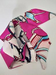 Brieftaschenschuhe online-Universeller Zahlungslink - Fashion Bags Small Shoulder Bag Damentasche / Brieftasche / Schuhe / Versandkostenlink # 2