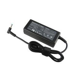 19.5V3.33A 65W Laptop-Ladegerät-Adapter Für HP Envy PPP009C 15-j009WM 14-k001XX 14-k00TX 14-k002TX 14-k005TX 14-k010US 14-k027CL von Fabrikanten