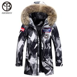 ff2b175b4 Long Duck Feather Coats Coupons, Promo Codes & Deals 2019 | Get ...