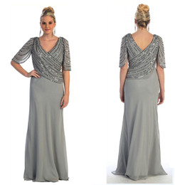 The Mother of Bride Evening Dresses UK