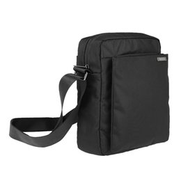 Wholesale 12 laptop shoulder bag - OSOCE Waterproof Shoulder Bag Shoulder Messenger Bag Carrying Day With Adjustable Strap for 7.9in iPad Tablet phone