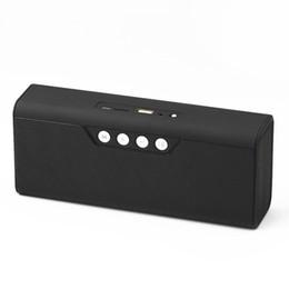 Altavoz Bluetooth inalámbrico estéreo portátil Deportes al aire libre 10W con banco de potencia 3000mAh TF Super Bass Sound Box Boombox Subwoofer desde fabricantes