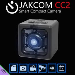 скрытые камеры записи Скидка JAKCOM CC2 компактная камера горячая продажа в видеокамеры как 90мм х 52мм камера де Ре мобильный телефон
