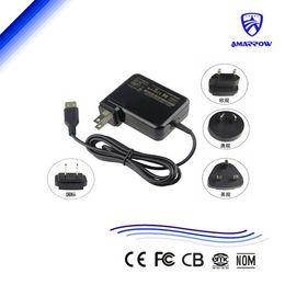 Wholesale laptop charger for lenovo - 20V 2A 40W Laptop AC Power Supply Adapter USB Plug Wall Charger for Lenovo Yoga3 Pro Yoga 3  Yoga miix 700