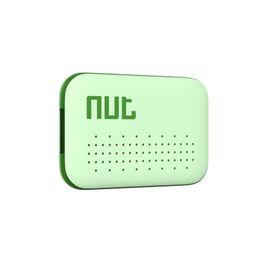 Wholesale Free Wireless Finder - 4 Colors Nut 3 Smart Finder Bluetooth Tracking Key Wireless Nut3 Mini Tracker Tag for Child Pet Key Sensor Alarm GPS Locator DHL Free