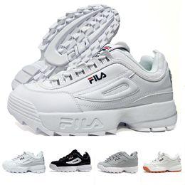 3d729de8c8d273 Chinese running shoes ALL white Black Sand grey Gold II 2 S Women men  designer shoes