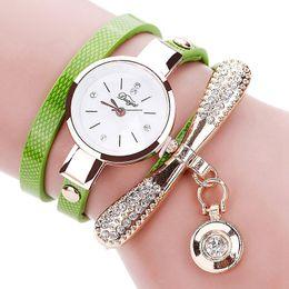 f36f1c248e Rabatt Duoya Watch | 2019 Duoya Watch im Angebot auf de.dhgate.com