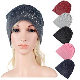 be475b5d2 Discount Men Turbans | Men Turbans 2019 on Sale at DHgate.com