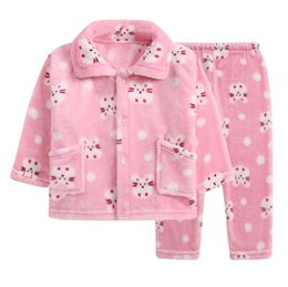 612d22029 Girls Flannel Nightgowns Coupons