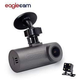 2019 obd recorder car 2017 wifi GPS OBD Car DVR Car Camera Dash Cam Wireless Dual lens Video Recorder Dual Camera 720P 1080P Full HD 165 Degree дешево obd recorder car