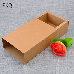 Black Cardboard Gift Boxes Canada Best Selling Black Cardboard