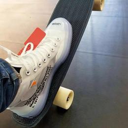 buy online 80083 6589b zapato de hielo Rebajas Zapatos Chul Vulcanizados para hombre Zapatillas de  deporte informales Todas las mujeres
