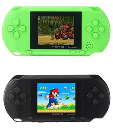 """Jeu vidéo 2.7 en Ligne-2,7 """"écran portable console de jeu vidéo joueurs de jeux portables"""