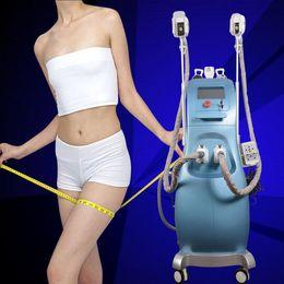 máquina de lipofreeze Rebajas El mejor Lipofreeze frío congelado de grasa máquina de liposucción congelación máquina de pérdida de peso ultrasonido eliminación de grasa cavitación corporal adelgazante