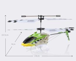 2019 helicóptero escovado do rc do motor SYMA Sima Aeronaves de Controle Remoto W5 helicóptero de Super-resistência Sem Fio brinquedo de vôo educacional das Crianças direto da fábrica por atacado