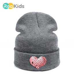 2ef53c7af Sequin Beanie Coupons, Promo Codes & Deals 2019 | Get Cheap Sequin ...