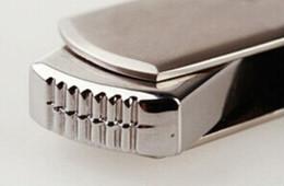 Wholesale Flash Drive Strap - Popular USB Flash Memory stick Wrist strap 32GB 64GB 128GB usb stick thumbdrive pen drive gift