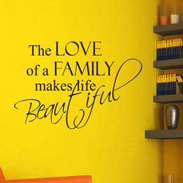 Family Quotes For Decor Coupons Promo Codes Deals 2019 Get