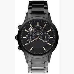 Wholesale watches original box certificate - Top quality fashion watch AR2452 AR2453 AR2454 Original box + Certificate
