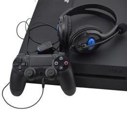 Precios de ipad online-Precio barato Pro one tooling juegos auriculares Auriculares para PC XBOX ONE PS4 IPAD IPHONE SMARTPHONE Auriculares Auriculares