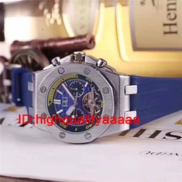 Wholesale Mm Racing - Free delivery 2017 New designer flywheel Fashion big bang men's rubber Automatic machinery watch Racing watch Wristwatches Brand 6 models