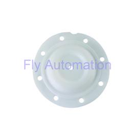 """2019 tavola rotonda lineare Ricambi pompa a diaframma bianco Ingersoll Rand ARO Pro serie 93111 3/4 """"PD07R-AAS-FAA Pompe a doppio diaframma in PTFE"""