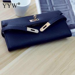 weiche beutelkorea Rabatt Pu Leder Einfach Passende Handtasche Korea Weiche Oberfläche Crossbody Taschen Für Frauen 2018 Kupplungen Geldbörse
