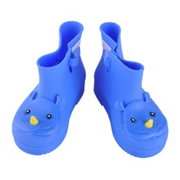 c8ed84a16c Girls Kids Rain Boot Coupons, Promo Codes & Deals 2019 | Get Cheap ...