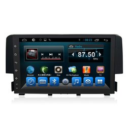 honda civic car dvd gps player Скидка 9