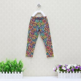 vieux crayons Promotion Pantalons en coton pour environ 3 à 7 ans Bébé Little Q nouvelle arrivée Vêtements