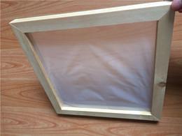 25/90/120/160 Micron Dry Sift Screen канифольный пресс от