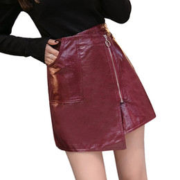 eaf9e6fce3 Plus Size Leather Skirts Coupons, Promo Codes & Deals 2019 | Get ...