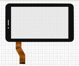 2019 таблетки бесплатно Free Screen Film + Original Touch screen Digitizer 7