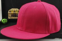 New Gorras Planas Hip Hop Cap Snapback Hip Hop Hat Men Cappelli Hip-Hop  Metal Swag Mens Snapbacks Brand Flying Art MZ-001 8450967286b9