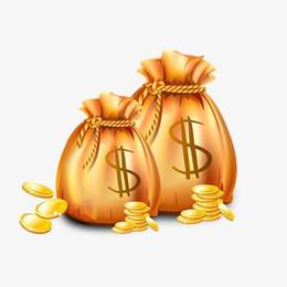 Link de pagamento usado para aumentar o preço de pedidos, clientes repetem a compra de produtos de