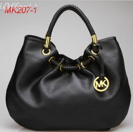 Wholesale Leather Crossbody Bag For Women - 1A 21084 colors Sale Fashion Vintage Handbags Women bags Designer Handbags Wallets for Women Leather Chain Bag Crossbody and Shoulder Bags