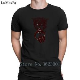 Canada Designs Pictures Mens Tee Shirt Je Veux Musique Tee Shirt Homme Basique O-Neck Mens T Shirt Élégant T-Shirt Hommes Pas Cher Vêtements Offre