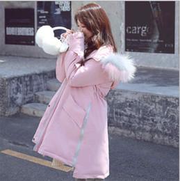 Nueva ropa de algodón a prueba de viento al aire libre de abajo gruesa caliente simple chica chaqueta invierno calle clips superar algodón chaqueta invierno moda sti desde fabricantes
