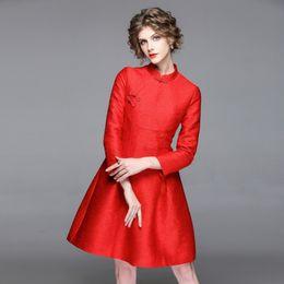 Kleider gunstig china