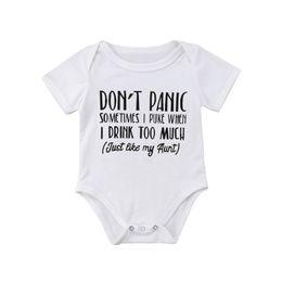 e806ab30e Funny Newborn Baby Boy Clothes Suppliers