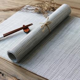Rabatt Bambus Stehtische 2018 Bambus Stehtische Im Angebot Auf De