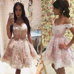 Graduation Dresses For Juniors Plus Size Coupons, Promo ...