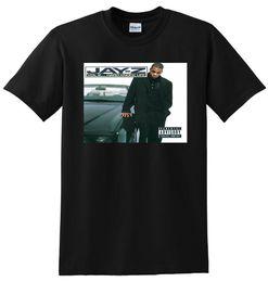 8a6e2443 Discount jay z shirts - JAY Z T SHIRT vol 2 hard knock life vinyl cd cover