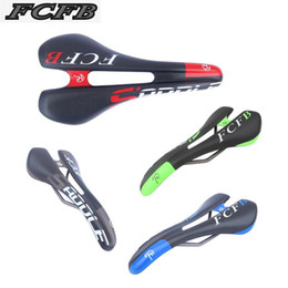 2019 углеродистые луки 2017 FCFB road/mountain bike bicycles carbon saddle titanium bow 7*7mm red green gray blue macolor cycling parts дешево углеродистые луки