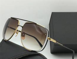 Distribuidores de descuento Gafas De Sol Para Hombre  9ed4d3118396
