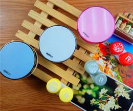 contatos redondos Desconto Lentes de contato coloridas para caso de lentes de contato caixa de lentes para lentes de óculos caixa de lentes de contato L1610